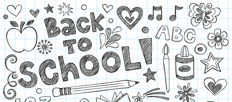 bigstock-Back-to-School-Supplies-Sketch-34730717