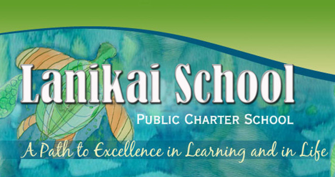 lanikai-school-header-e1378343606493