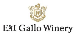 Logo EJG_Vrt gallo